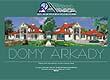 Domy Arkady