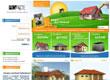 Projekty domów PRO ARTE