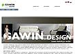 Gawin design