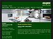 Studio kuchenne Pęcice