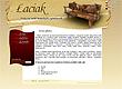 Meble-laciak