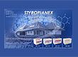 Styropianex