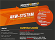PPHU ABW-system